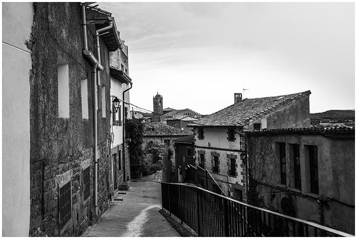 2014-08-19 Murillo_206