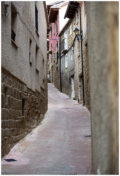 2014-08-19 Murillo_35
