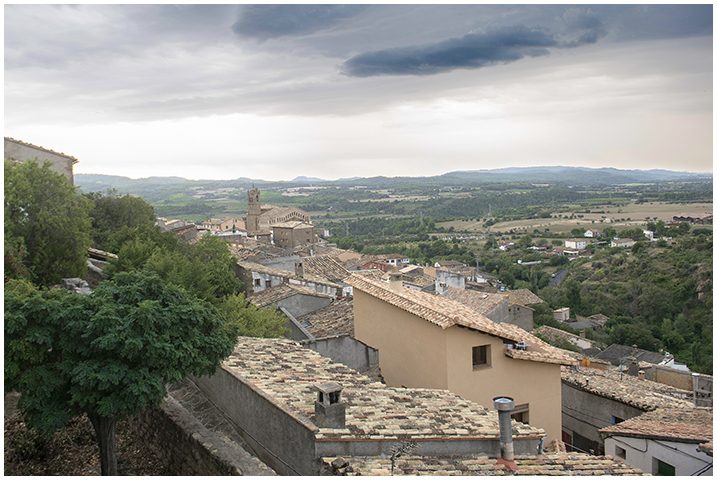 2014-08-19 Murillo_63