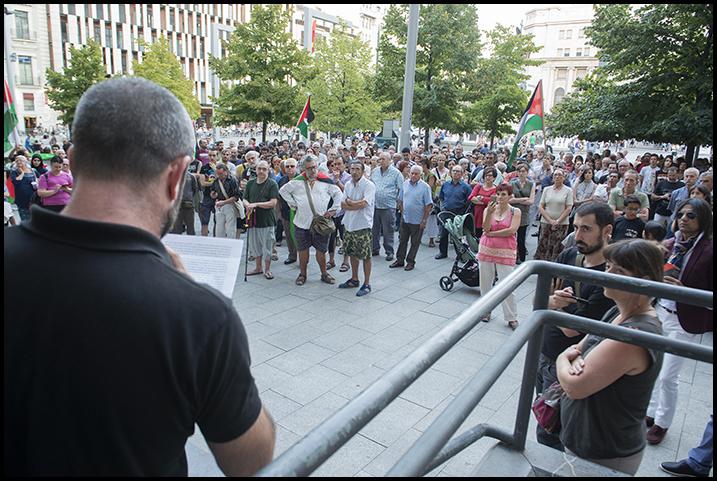 2014-08-21 Palestina_16