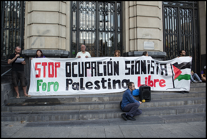 2014-08-21 Palestina_19