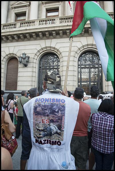 2014-08-21 Palestina_25