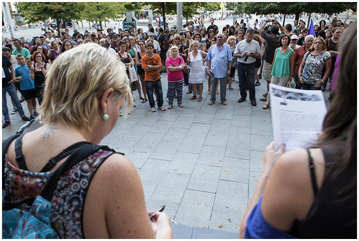 2014-08-26 feministas_12