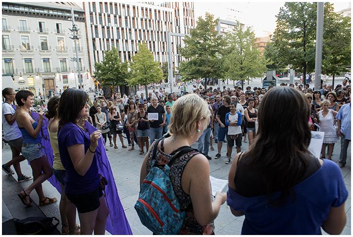 2014-08-26 feministas_16