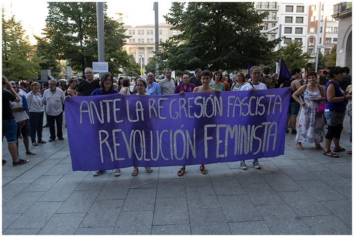 2014-08-26 feministas_4