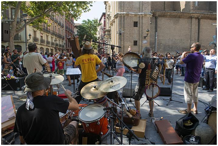 2014-08-31 La Libertina_41