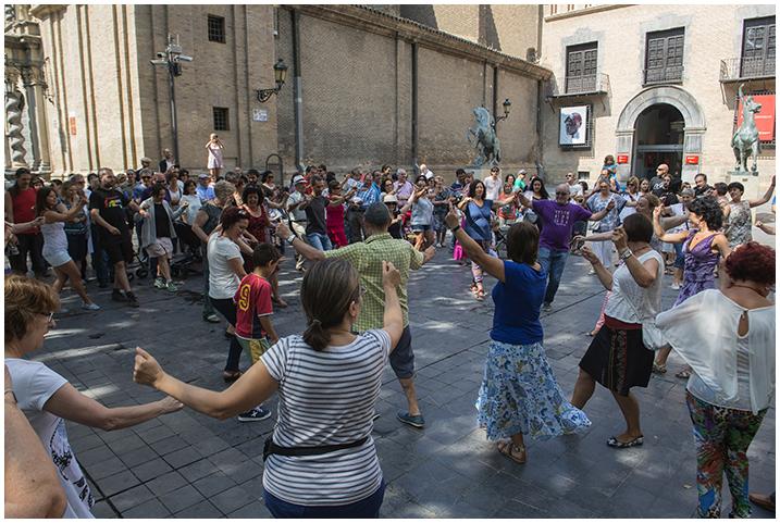 2014-08-31 La Libertina_45