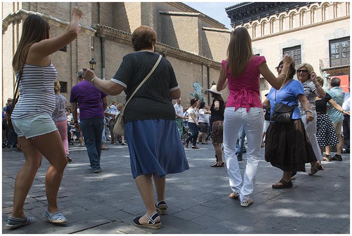 2014-08-31 La Libertina_50