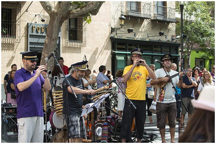 2014-08-31 La Libertina_73