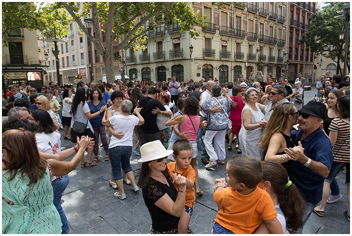 2014-08-31 La Libertina_75