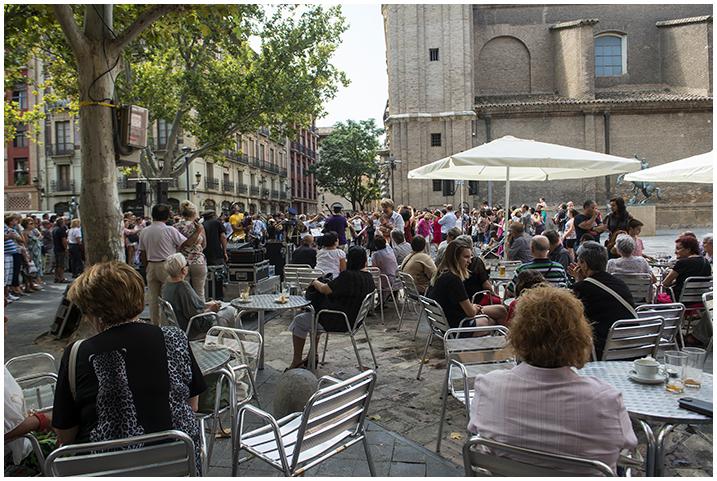 2014-08-31 La Libertina_86