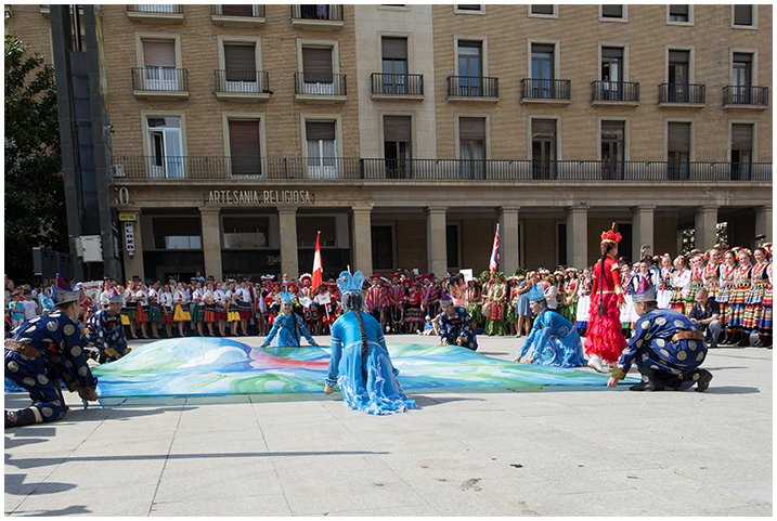 2014-09-04 F. Internacional_212