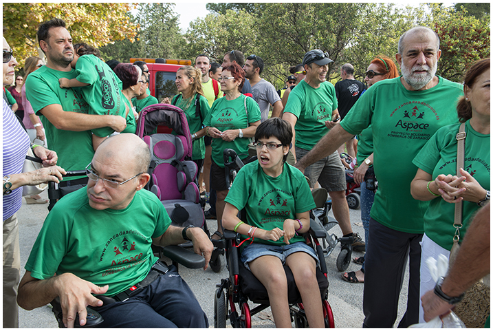 2014-09-07 C. Bomberos_173