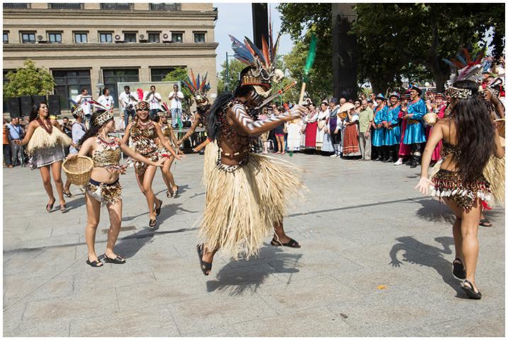 2014-09-07 Folklore_118