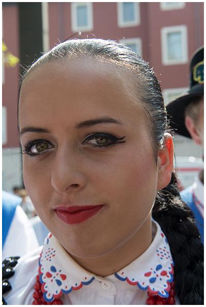 2014-09-07 Folklore_39