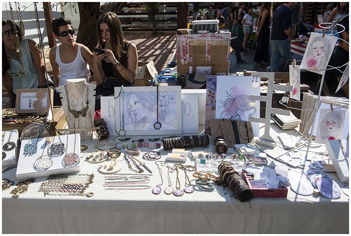 2014-09-14 M. las Armas_5