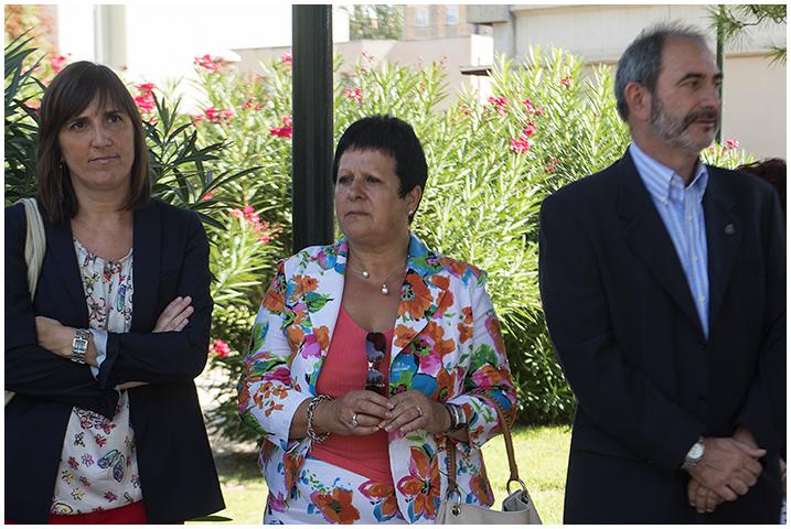 2014-09-14 S. Allende_11