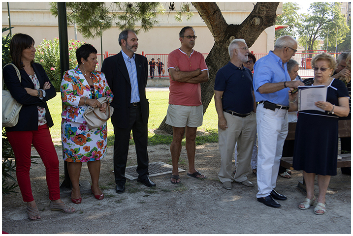 2014-09-14 S. Allende_14