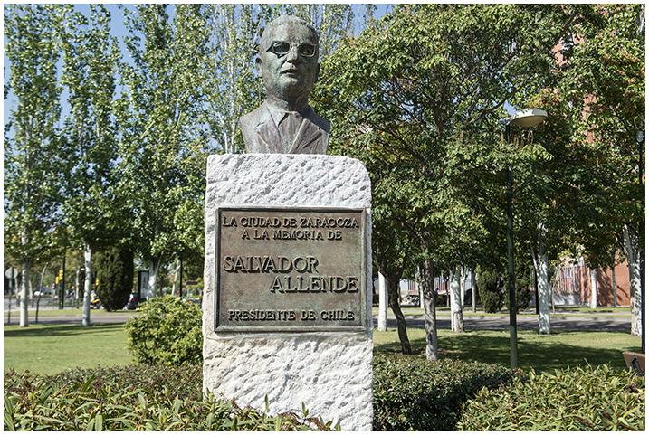 2014-09-14 S. Allende_18