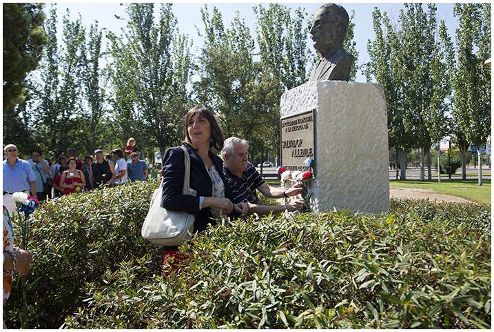 2014-09-14 S. Allende_21