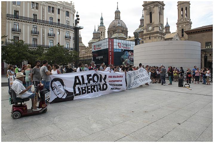 2014-09-16 B. de Represión_14
