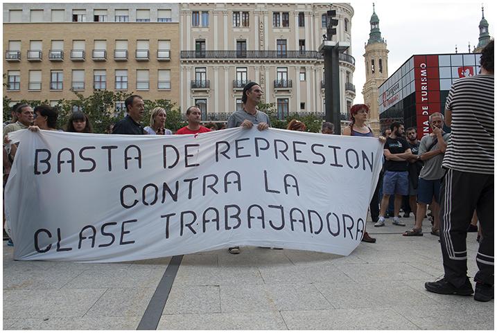 2014-09-16 B. de Represión_16