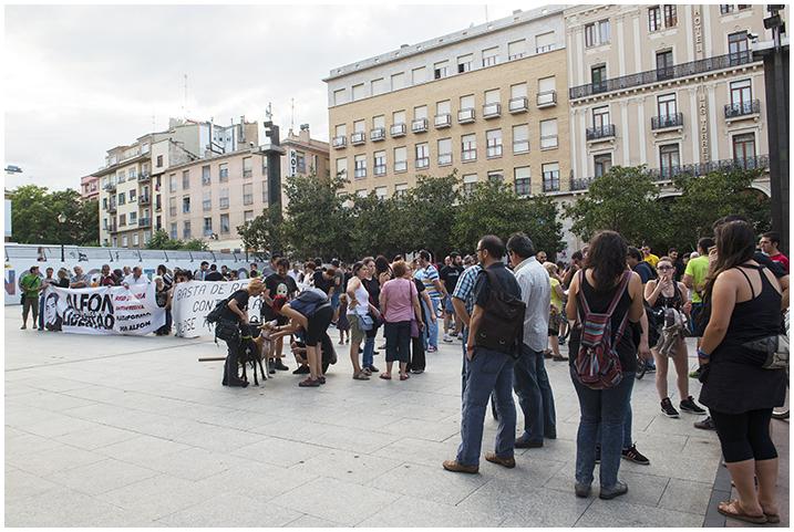 2014-09-16 B. de Represión_4