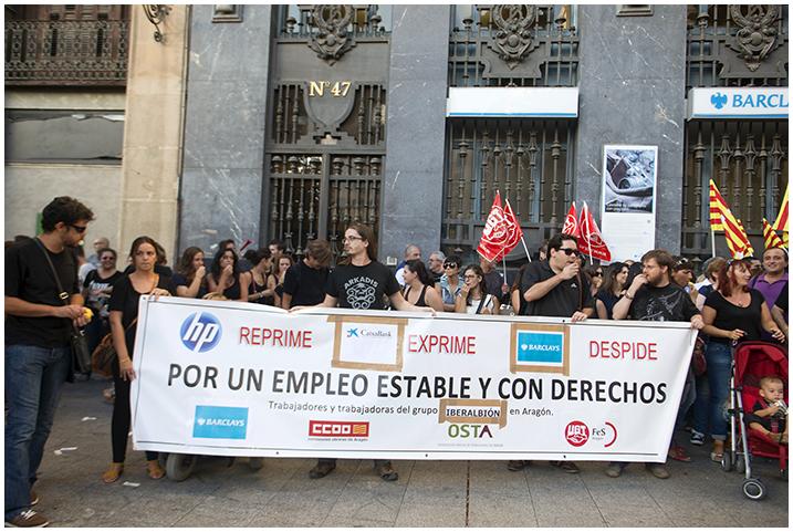 2014-09-17 Barclays (1)