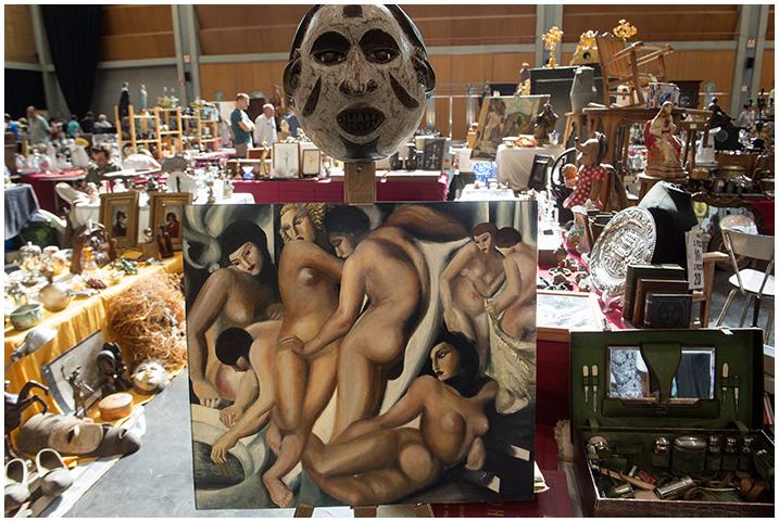 2014-09-20 Antiguedades_7