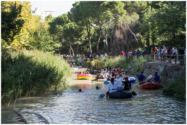 2014-09-21 B. del Canal_101