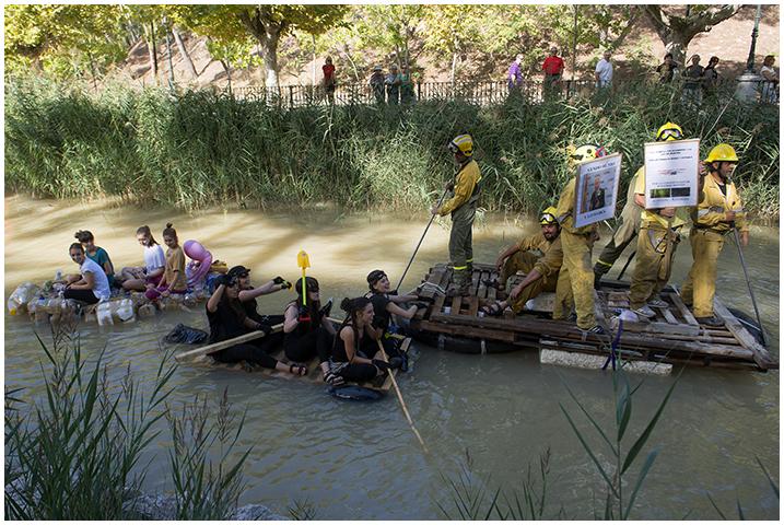 2014-09-21 B. del Canal_105