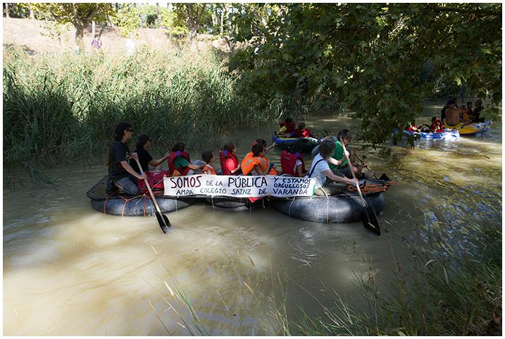 2014-09-21 B. del Canal_109