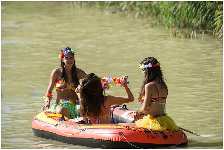 2014-09-21 B. del Canal_114
