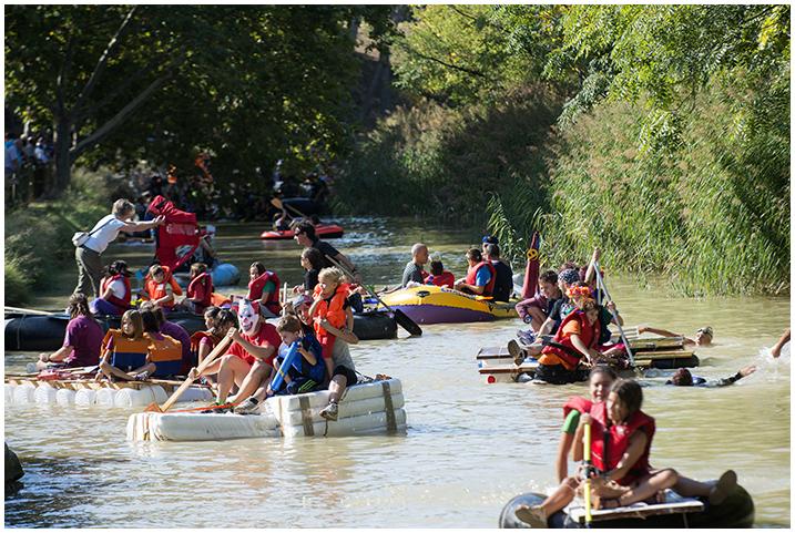 2014-09-21 B. del Canal_115
