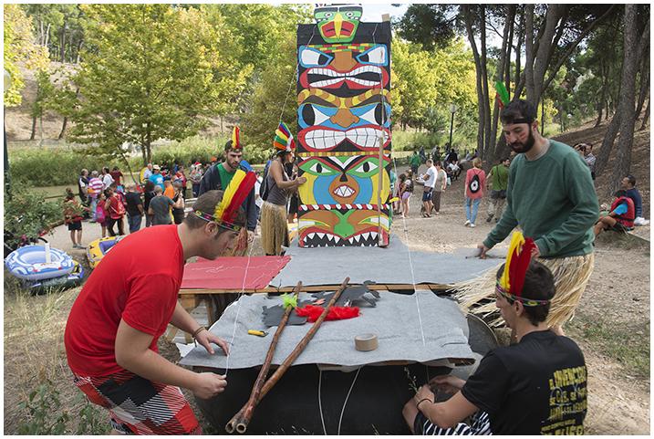 2014-09-21 B. del Canal_23
