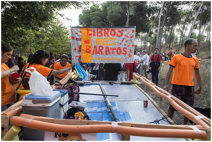 2014-09-21 B. del Canal_7