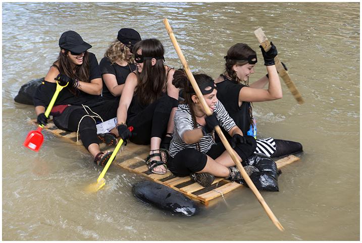 2014-09-21 B. del Canal_76