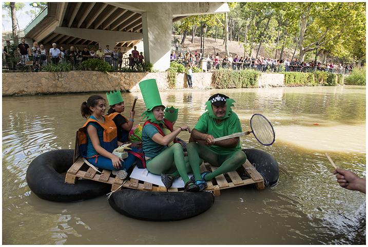 2014-09-21 B. del Canal_79