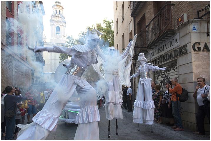 2014-09-26 Teatro_50