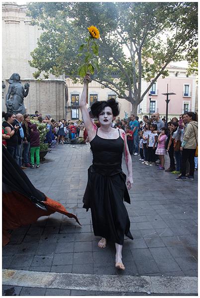 2014-09-26 Teatro_76
