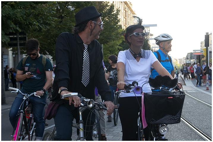 2014-09-26 ciclistas_101