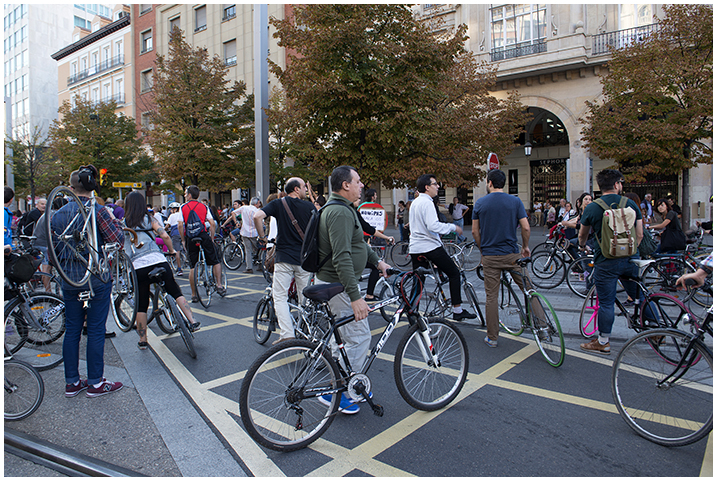 2014-09-26 ciclistas_104