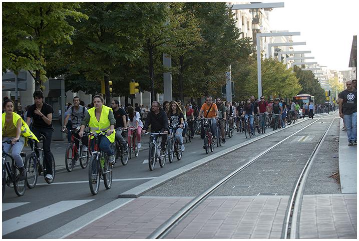 2014-09-26 ciclistas_119