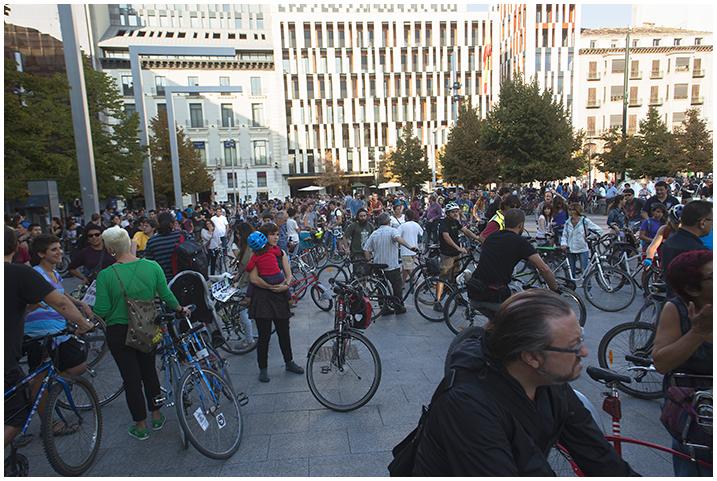 2014-09-26 ciclistas_12