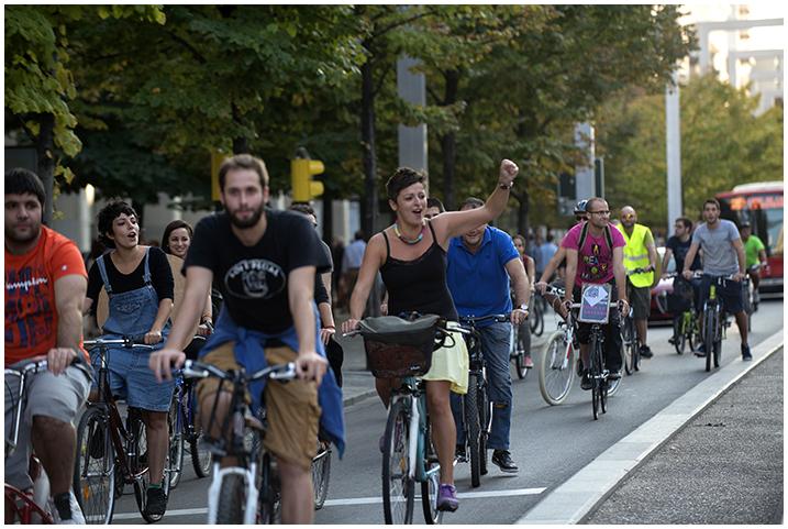 2014-09-26 ciclistas_124