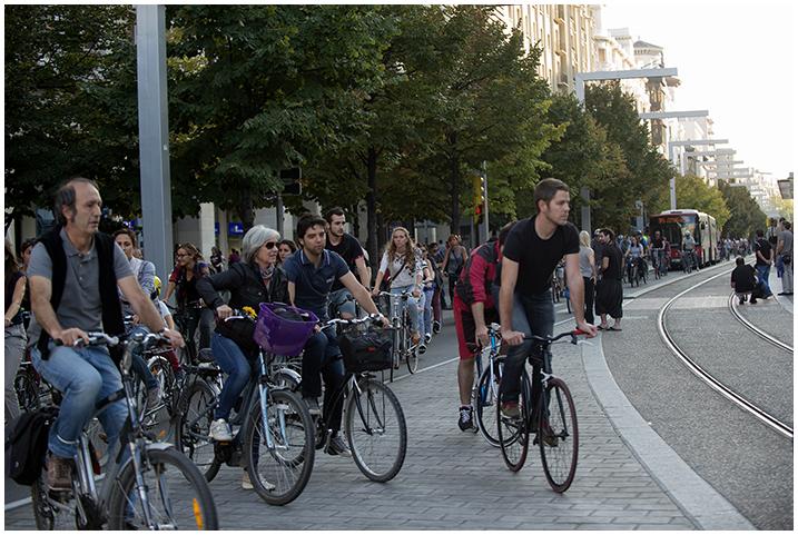 2014-09-26 ciclistas_134