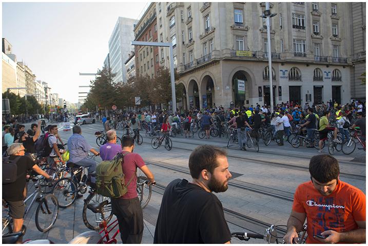 2014-09-26 ciclistas_15