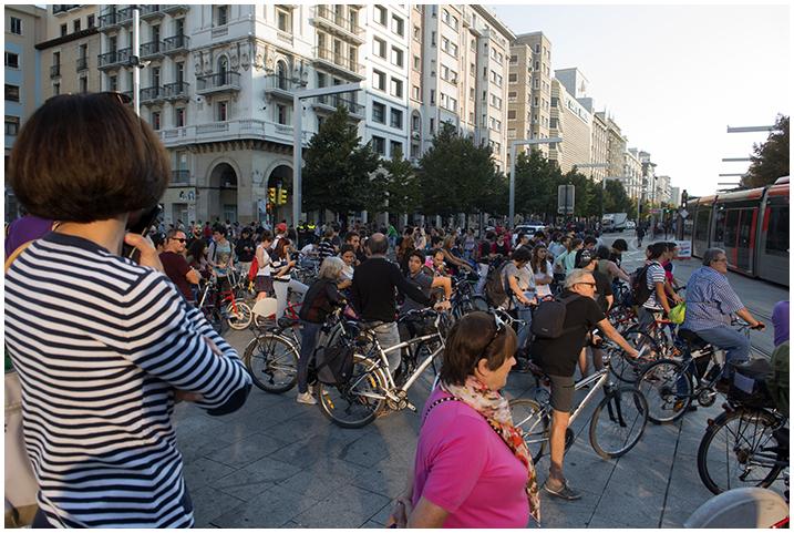 2014-09-26 ciclistas_18
