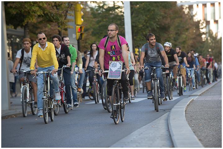2014-09-26 ciclistas_37