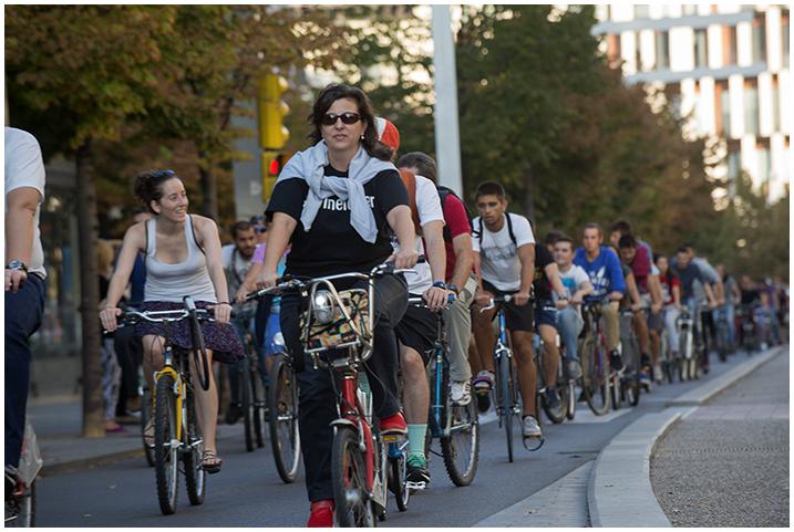 2014-09-26 ciclistas_44